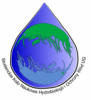 SKN Hydrobiologii i Ochrony Wód
